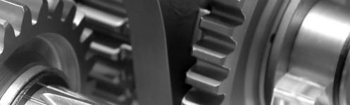 machine-gears rechts